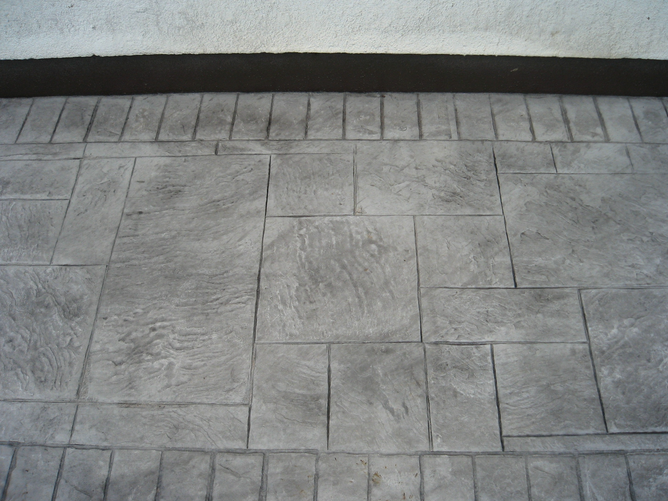 Sand For Sale >> Ashlar slate concrete stamps for sale   Adamstown Engineering